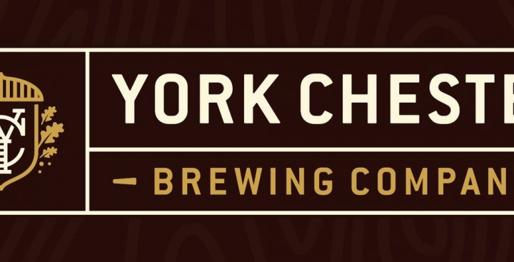 York Chester Brewing Company