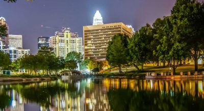 Best things to do in Charlotte | April 13-19