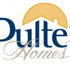 Gardens at Wendover by Pulte Homes