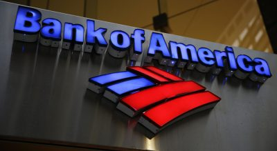 Bank of America cutting ties with some makers of military-style…