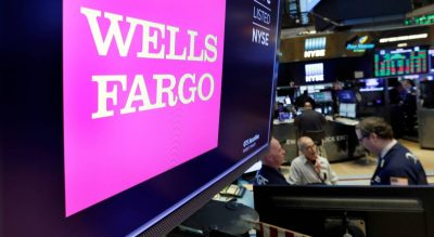 Wells Fargo shareholders meeting could get testy