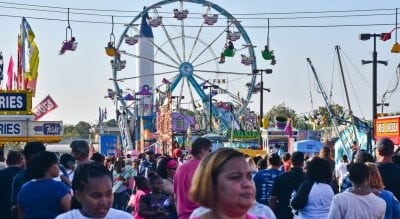 SC State Fair 2018: Guide to tickets, food, rides and…